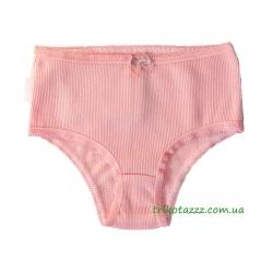 """Трусики для девочки с начесом тм""""Смил"""" розовые"""