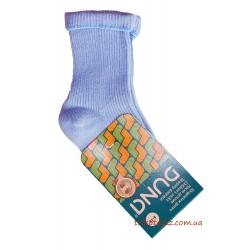 """Носочки для маленького мальчика тм""""Дюна-Веста"""" голубые"""