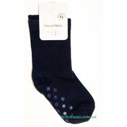 "Носки для мальчика с тормозками тм""Katamino"" Erkek темно-синие"