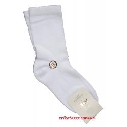 "Носки для мальчика тм""Arti"" Tiger белые"