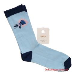 Носки для девочки тм