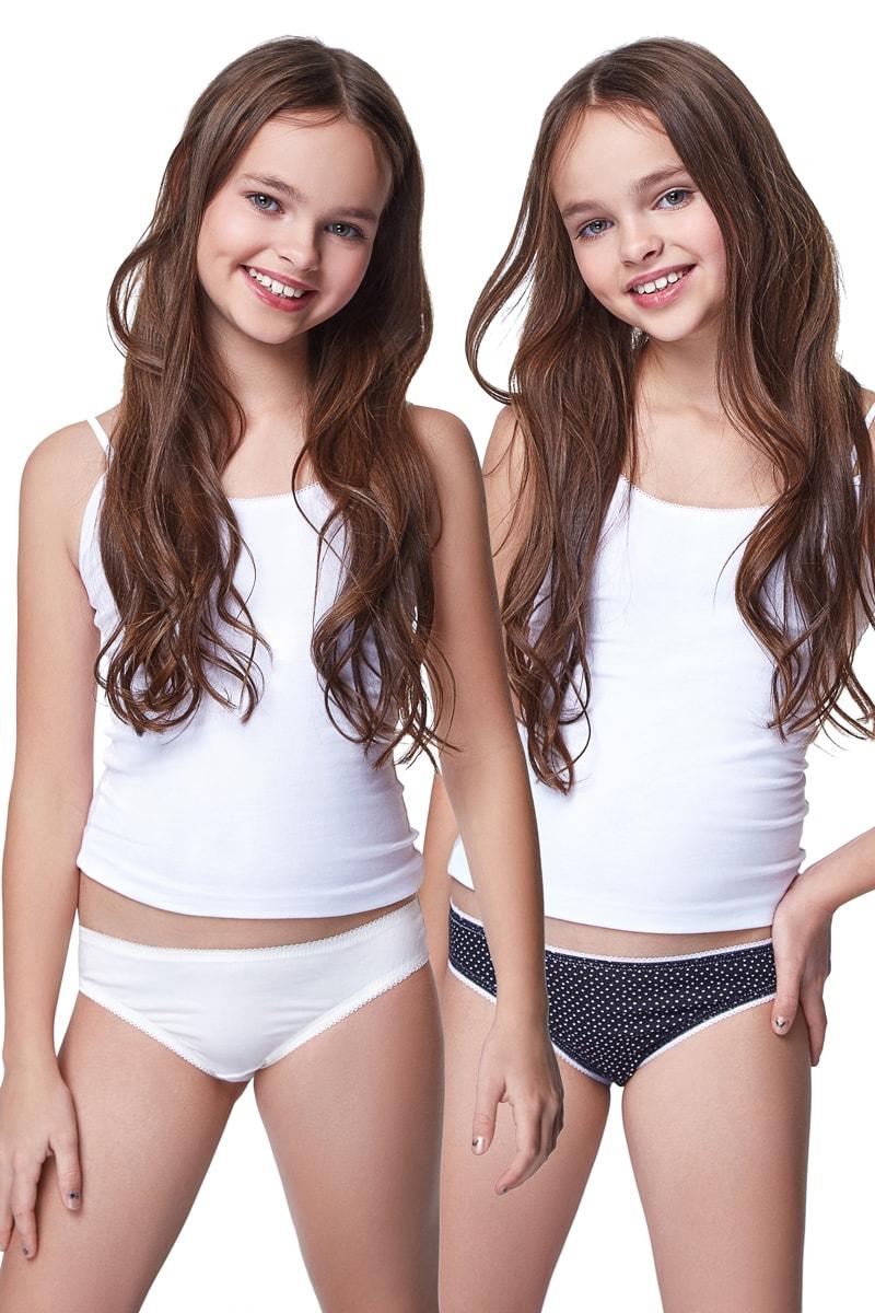 Мальчики подростки в женском нижнем белье нижние белье женское энгельс магазин